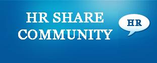 Cộng đồng chia sẻ tài liệu quản trị Nhân s�